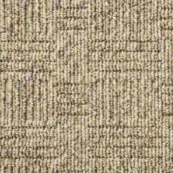 Ковролин Sintelon Antik 15033 (3 м)