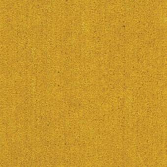 Ковролин Sintelon Antik 99735 (3 м)