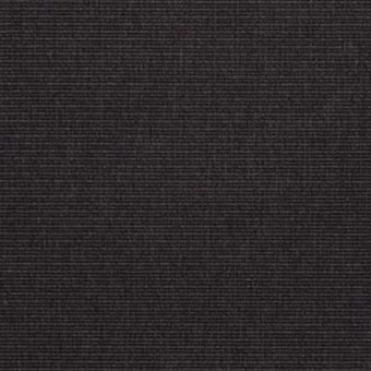 Ковролин Epoca Pro 0560160