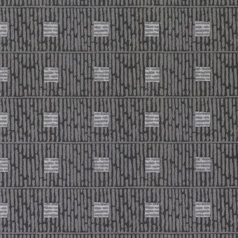 Ковролин Forbo HD Flotex Grid 570008