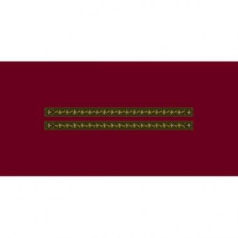 Ковролин Ege Highline Classic Chateau RF5285298