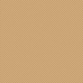Ковролин BIG Carus Style and Elegance SE 011-21314