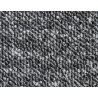Ковролин ITC Quartz 99