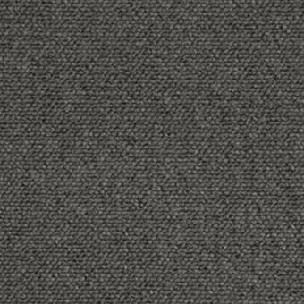 Ковролин Ege Epoca Classic 0780745