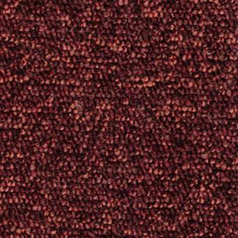 Ковролин Associated Weavers (AW) Stratos 19