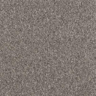 Ковролин Ideal Samourai 157