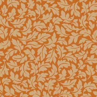 Ковролин BIG Carus Blossom and Spring BS 006-22105