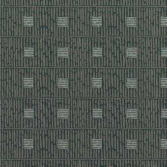 Ковролин Forbo HD Flotex Grid 570003