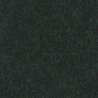 Ковролин Sintelon Global 54811 (4 м)