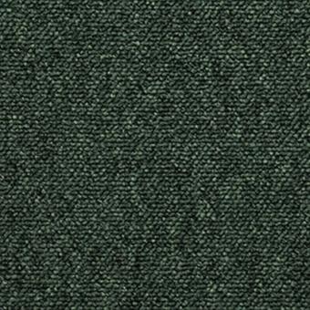 Ковролин Ege Epoca Classic 0780365