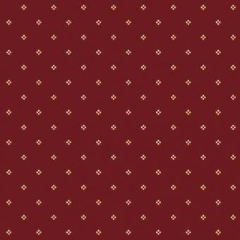 Ковролин BIG Carus Style and Elegance SE 012-21111