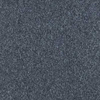 Ковролин Ideal Samourai 893