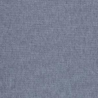 Ковролин Ege Epoca Compact 0559100