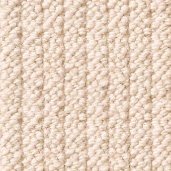 Ковролин Dura Premium Wool Braid 31