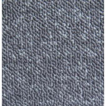 Ковролин ITC Quartz 92