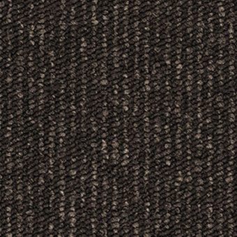 Ковролин Ege Epoca Contra Stripe 2471190