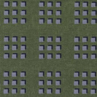 Ковролин Forbo HD Flotex Cube 600004