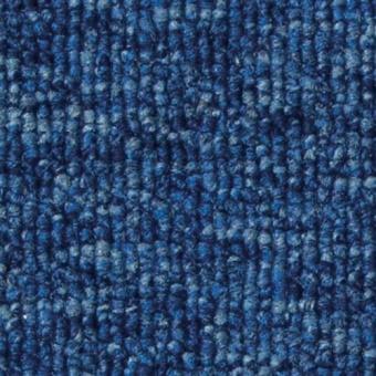 Ковролин Sintelon Horizon 44503 (синий)