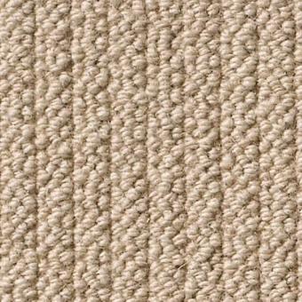 Ковролин Dura Premium Wool Braid 150