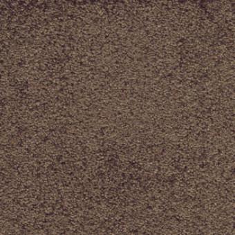 Ковролин Associated Weavers (AW) Tendresse 44