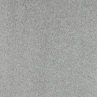 Ковролин Ideal Sparkling 153