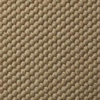 Ковролин Jacaranda Natural Weave Hexagon Wheat