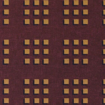 Ковролин Forbo HD Flotex Cube 600012
