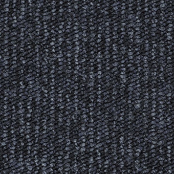 Ковролин Ege Epoca Contra Stripe 2471595
