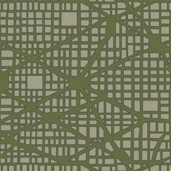 Ковролин Ege Highline Design Spot Almanac RF52952667