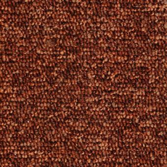 Ковролин Associated Weavers (AW) Stratos 88