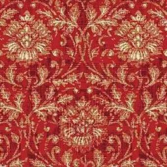 Ковролин BIG Carus Style and Elegance SE 021-21101