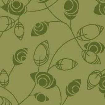 Ковролин BIG Carus Blossom and Spring BS035-22302