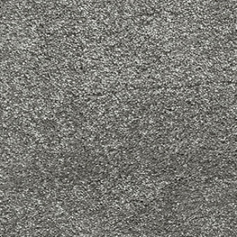 Ковролин Associated Weavers (AW) Sensation 97