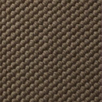 Ковролин Jacaranda Natural Weave Hexagon Taupe