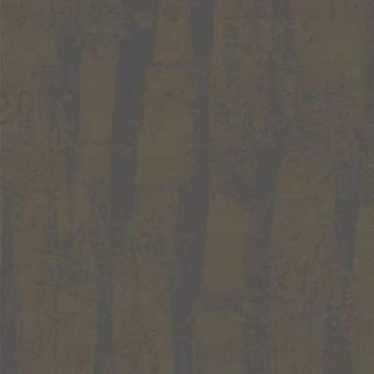 Ковролин BIG Carus Sunrise SU 019-25338
