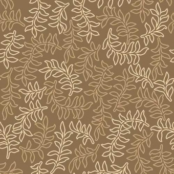 Ковролин BIG Carus Blossom and Spring BS 009-22114