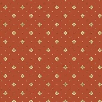 Ковролин BIG Carus Style and Elegance SE 009-21C05