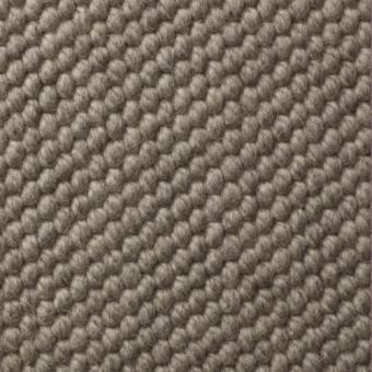 Ковролин Jacaranda Natural Weave Hexagon Grey