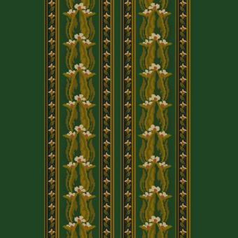 Ковролин Ege Highline Classic Chateau RF5285160