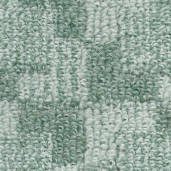 Ковролин Зартекс Тауэр 130 Мята