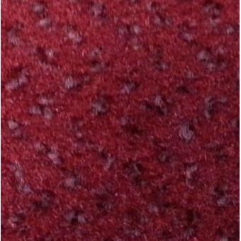Ковролин Sintelon Orion New 77639 (красный)