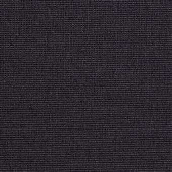 Ковролин Ege Epoca Compact 0559160