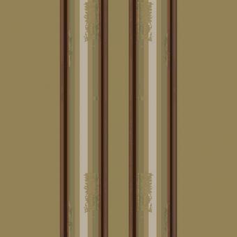 Ковролин Ege Highline Classic Chateau RF5295706