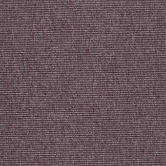Ковролин Ege Epoca Compact 0559070