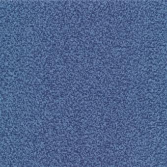 Ковролин Sintelon Velveto 47912