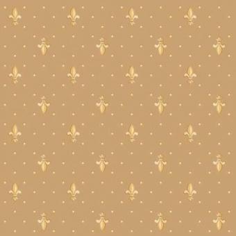 Ковролин BIG Carus Style and Elegance SE 002-21304