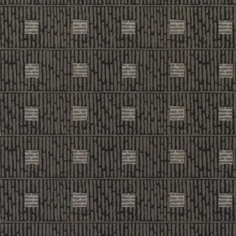 Ковролин Forbo HD Flotex Grid 570002
