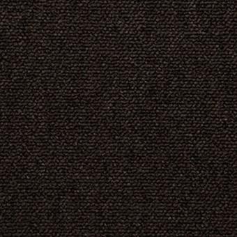Ковролин Ege Epoca Classic 0780195