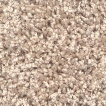 Ковролин Зартекс Фортуна 053 Мокрый песок