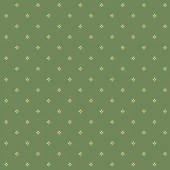 Ковролин BIG Carus Style and Elegance SE 012-21402